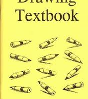 drawing textbook 2