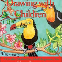 drawing with children 2