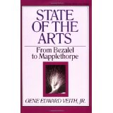 state of the arts 2