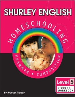 Printables Shurley Grammar Worksheets shurley grammar worksheets abitlikethis home language arts english english