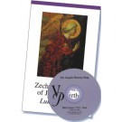 Gospels Cards and audio