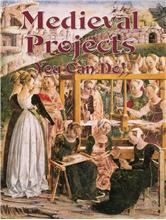 medieval projects you can do
