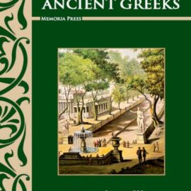 Book of the Ancient Greeks, The