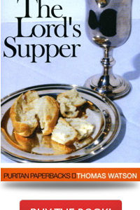 The-Lords-Supper1