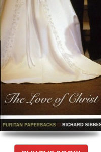 The-Love-of-Christ1