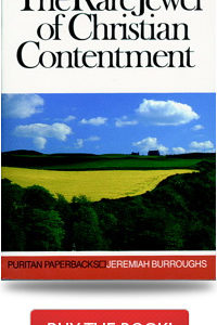 The-Rare-Jewel-of-Christian-Contentment