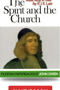 The-Spirit-and-the-Church1