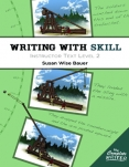 Writing with Skill Level 2 Inst.