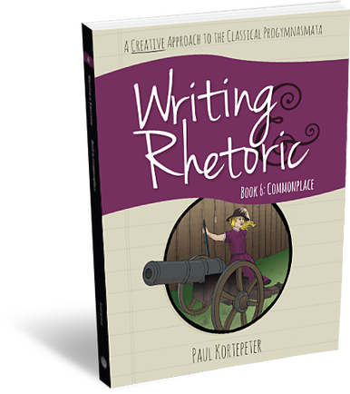 ineffective rhetoric in articles essay example A rhetorical analysis is an essay that breaks a work of non-fiction into parts and then explains used, examples of those and ineffective use of the.