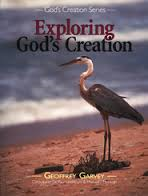 God's Creation Series