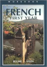 Other French Resources