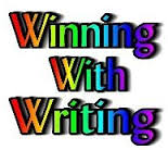 Winning With Writing