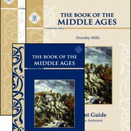 Book of the Ancient... (Mills)