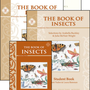 Book-of-Insects-2