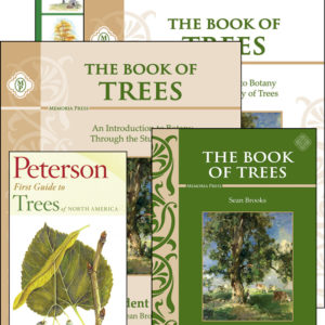 The Book of Trees (Set)