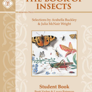 Insects_Workbook-1