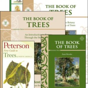 The Book of Trees Study package