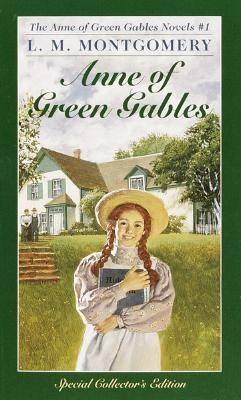 Lucy Maud Montgomery Titles