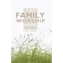 Family Worship/Devotional